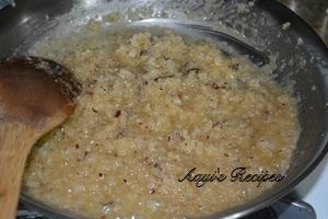 coconut-jaggry-burfi2