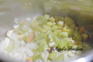 spinach-rice-with-coconut-milk3