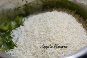 spinach-rice-with-coconut-milk5