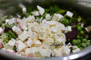 spinach-rice-with-coconut-milk6