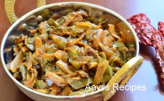 Prawns pickle in bangalore dating 2