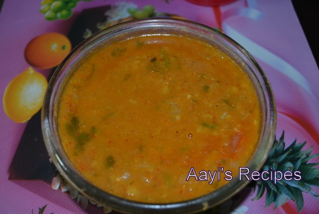 Cake Recipes In Marathi Information: Aayis Recipes